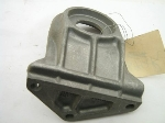 ALUMINUM ENGINE MOUNT