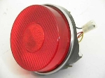 RED TAIL LAMP ASSEMBLY