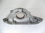 1966-73 FRONT CRANKSHAFT COVER