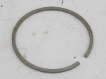 65.0 + 1.0 MM O/S TOP RING