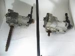STEERING BOX, + $100.00 CORE
