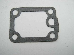 DOHC OIL FILTER BASE GASKET