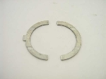 THRUST WASHER SET