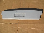 USA REAR UPPER BODY PANEL