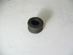 LOWER GEARSHIFT ROD RUBBER
