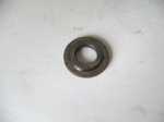 VALVE SPRING LOWER CUP