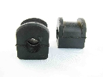 OUTER FRONT SWAY BAR BUSHING