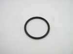 F PULLEY RUBBER RING GASKET