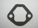 0.3 MM THICK FUEL PUMP GASKET