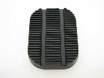 FOOT PEDAL PAD, 46 MM WIDE