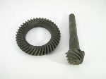 10/43 RING & PINION GEARSET