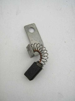 ALTERNATOR BRUSH MARELLI