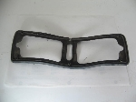 RUBBER GASKET FOR TAIL LAMP