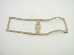 1967-69 TAIL LIGHT LENS GASKET