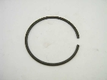 1197 PISTON MIDDLE RING