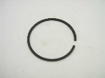 1197 CC 0.6 MM O/S MIDDLE RING