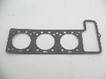 RIGHT HEADGASKET 1.2 MM THICK