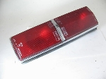 1967-69 RIGHT USA TAIL LAMP