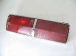 1967-69 LEFT USA TAIL LAMP