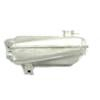 2.0 OR 2.4 COOLANT TANK