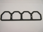 RUBBERIZED DOHC V/COVER GASKET