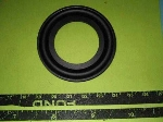 OIL CAP RUBBER SEAL