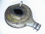 1968-73 AIR CLEANER ASSEMBLY