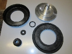BRAKE BOOSTER REBUILD KIT
