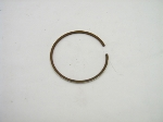64.0 + 0.2 MM O/S TOP RING