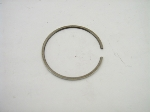 64.0 + 0.6 MM O/S TOP RING