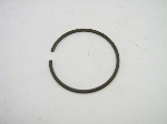 64.0 + 0.6 MM O/S MIDDLE RING