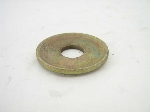 SWAY BAR BUSHING WASHER