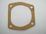 STEERING BOX TOP PAPER GASKET