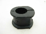 RT STEERING RACK RUBBER MOUNT