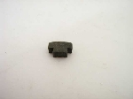 3/4 SYNCRO EXPANDER SMALL DOG