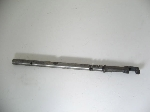 1967-78 5-SPEED 3/4 SHIFT ROD