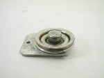WINDOW WINDER CABLE PULLEY