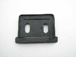 DR CHECK SQUARE RUBBER GASKET