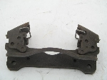 BRAKE CALIPER MOUNTING BRACKET