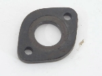 INPUT SHAFT OUTER COVER