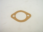 STEERING RACK COVER GASKET