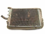 1964-71 HEATER CORE,40 MM TALL