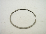 80.0 + 0.6 MM O/S TOP RING