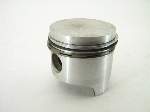 80.0 MM STD CLASS A PISTON