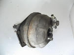 1968-73 BRAKE VACUUM BOOSTER
