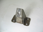 1968-72 MOTOR MOUNT, RIGHT