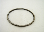 86.0 MM STD OIL RING