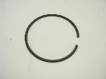 STD 86.0 MM MIDDLE RING