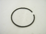 86.0 + 0.6 MM MIDDLE RING