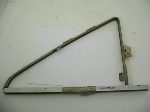 1974 SPECIAL T WING VENT FRAME